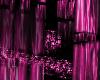 {IB}pink eqlizer