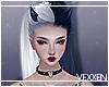 Deville Meyba