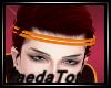 Fenny HeadBand