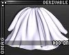 0 | Addon Fishtail 3 Drv