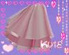 On Wings of Hope Skirt
