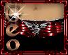 Geo Black Dragon Belt
