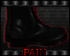 ► Sinner Doc Martins