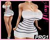 """""""Bimbo Outfit 3 W 2 PRG1"""