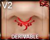 [bz] Diauna Septum V2