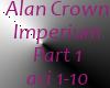 Alan Crown-Imperium P1