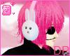 [DP] Bunny Band v2