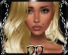DD| Rihanna Golden
