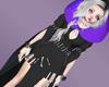 JANEKITTEN_Outfit_12