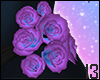 Spacey Hip Roses
