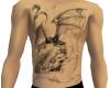 Trippy Tattoos