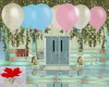GS RP Animated Balloons