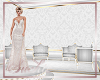 !SG Bridal Boutique