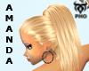 PHO Blonde Amanda