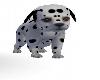 [NC6] SweetDalmati Puppy