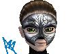 Dead Tree Mask