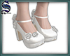 [DRV]Victorian Shoes 02