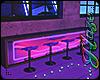 [IH] Neon bar