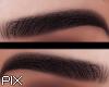 !!P Cara Eyebrows