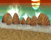 *AR* Beach Rock