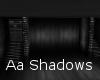 !! Aa Shadows Loft aA !!