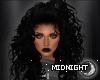 ☽M☾ Jane Midnight