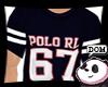 Shirt Polo KIDS
