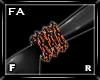 (FA)WristChainsOLFR Og