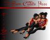 !fZy!  Pose 3 Sum Cuddle