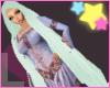 [L] Rapunzel - Minty