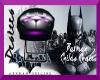 Desired Batman Kid Chair