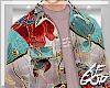Ⱥ™ Butterfly Shirt