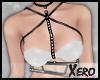 ✘. Layerable Harness