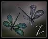 [Z] Dragonfly ani.V2