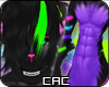 [CAC] Brielle M Fur V2