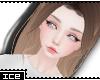 Ice * Callie Caramel