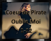 Coeur Pirate-Oublie Moi