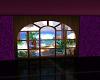 Purple dreams club