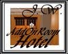 J.W.HotelFurnitureAddON