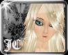 JC™ {03} Hisami Blonde