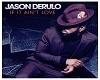 Jason Derulo Aint love