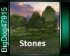 [BD]Stones
