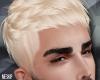 Quinto Blonde