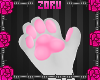 𝕫 Lucy F Paws