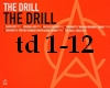 The Drill - The Drill