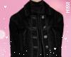 n| Turtle Black Jacket