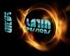 LatinPassions DanceFloor