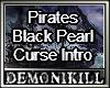 Pirates OTC DJ Intro