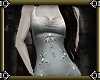 ~E- Ophelia Gown