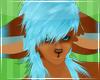 Miko,Hair Style 2